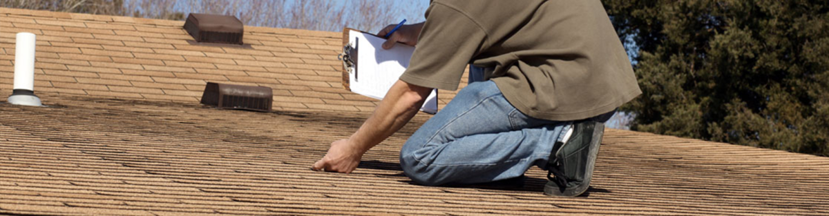 Roof Inspection In Overland Park | Roof Repair in Overland Park | New Roof In Overland Park