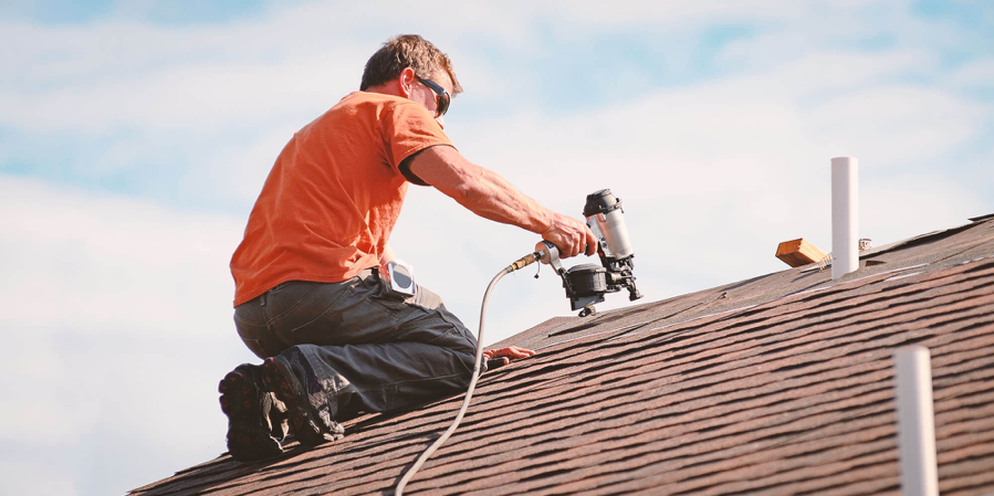 3 Dangers to Your Home's Roof