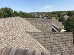 new roof rhino roofing
