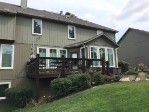 roof inspection 2 Roof Repair in Overland Park | New Roof in Overland Park | Overland Park Roofing Companies | Best Roofer in Overland Park | Residential Roofing Contractors in Overland Park | Commercial Roofing Contractors in Overland Park