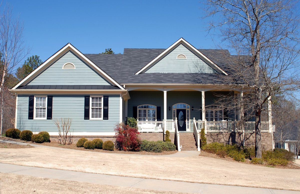 Managing Your Roof Roof Repair in Overland Park | New Roof in Overland Park | Overland Park Roofing Companies | Best Roofer in Overland Park | Residential Roofing Contractors in Overland Park | Commercial Roofing Contractors in Overland Park