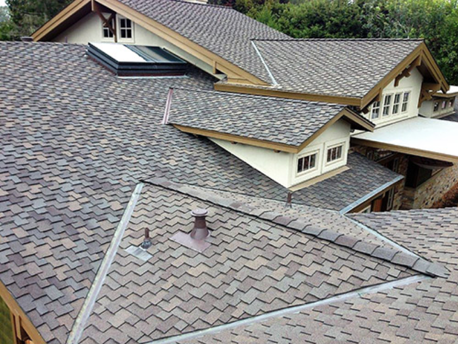 Tips For Roof Inspections From The Best Roofer In Overland Park