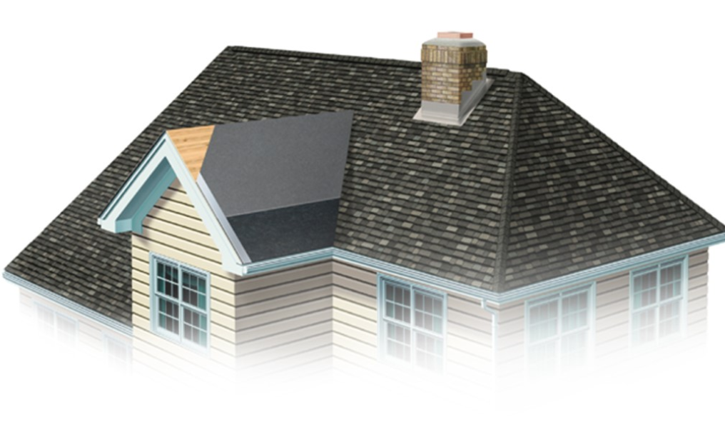 Common Roofing Terms In Overland Park (Pt. 2)