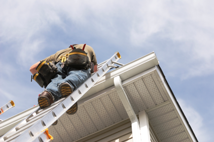 Managing Your Roof As A Homeowner With Residential Roofing Contractors In Overland Park