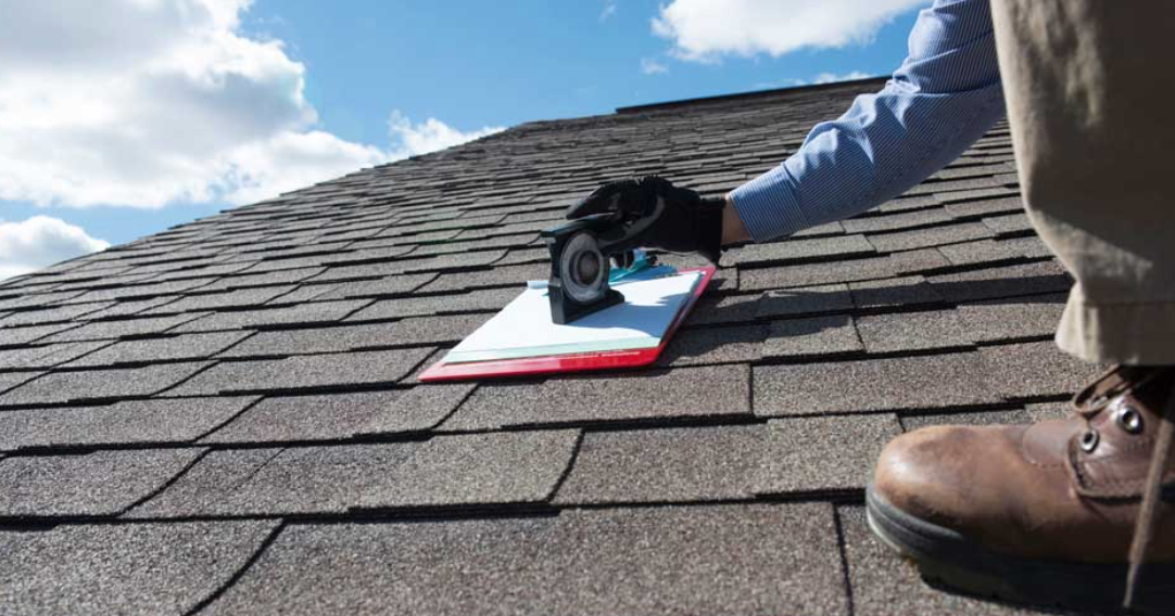 To Replace or Repair Your Roof