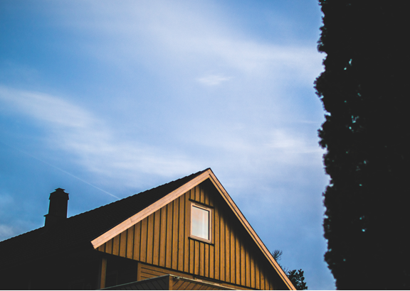 CommonRoofing Myths