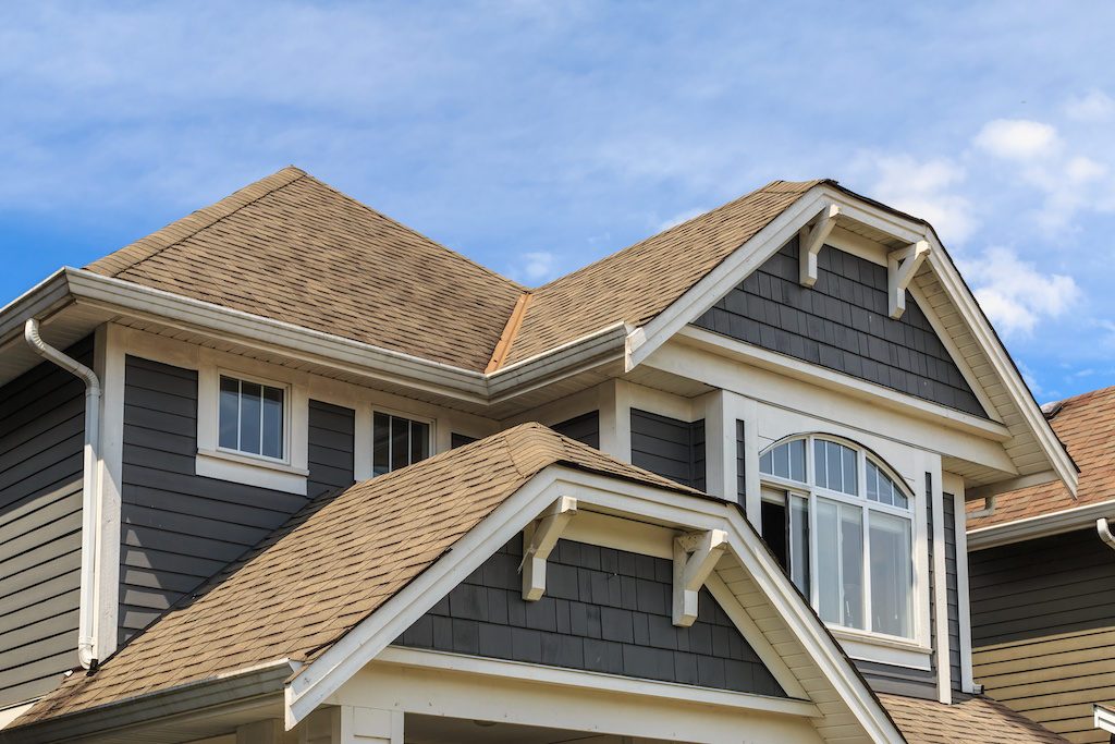 Managing your roof