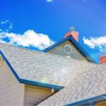 Easy Tips To Keep Your Roof in Good Condition Roof Repair in Overland Park | New Roof in Overland Park | Overland Park Roofing Companies | Best Roofer in Overland Park | Residential Roofing Contractors in Overland Park | Commercial Roofing Contractors in Overland Park
