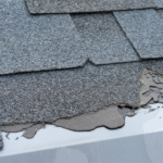 Roof Maintenance in Overland Park Merriam Roofer | Roeland Park Roofer | Shawnee Roofer | Lenexa Roofer