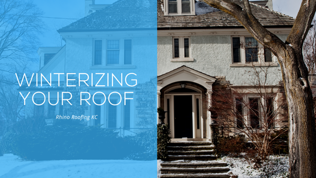 Overland Park Roofing Companies Merriam Roofer | Roeland Park Roofer | Shawnee Roofer | Lenexa Roofer