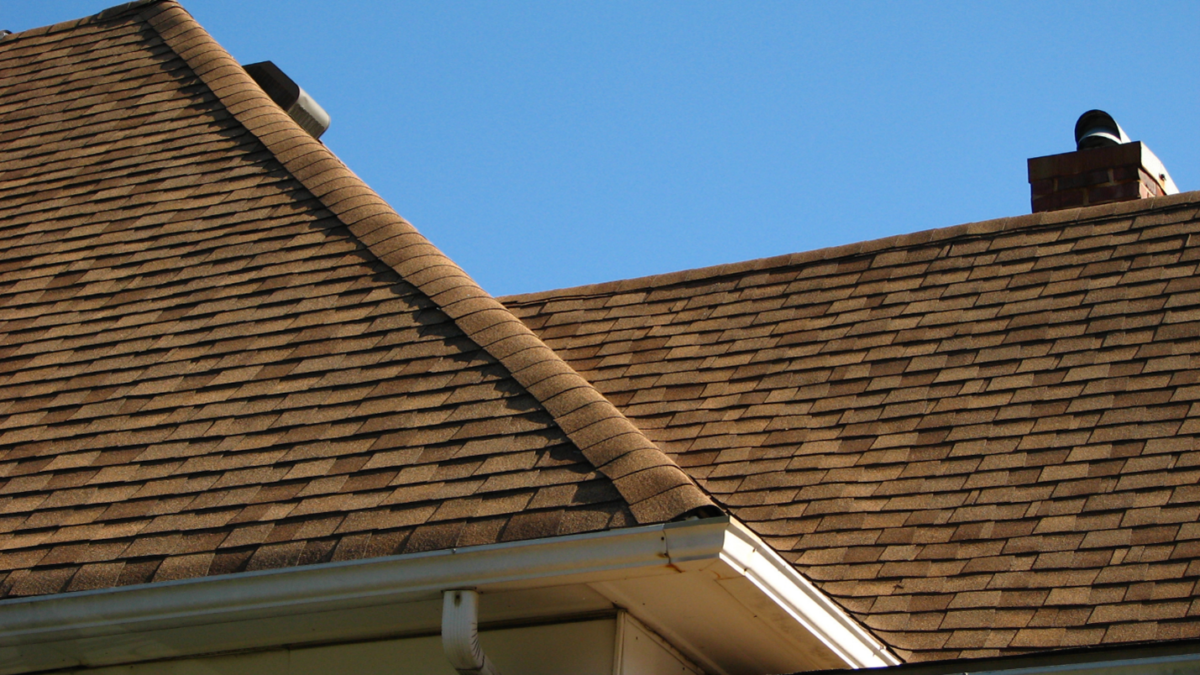 How to Reduce the Risk of Fire with Your Roof