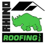 Roofers in Overland Park