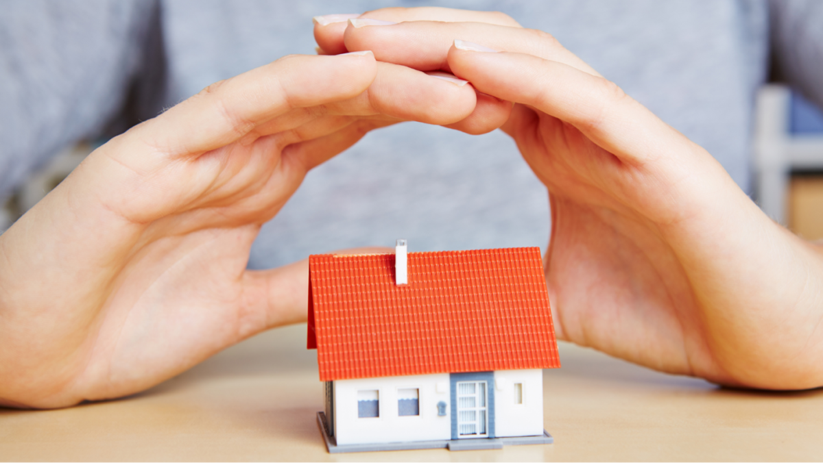 Insurance Claims and Your New Roof