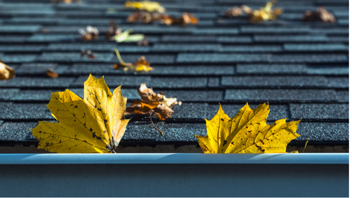 commercial roofing contractors in Overland Park
